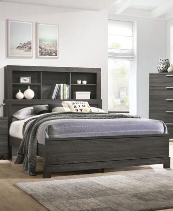 Acme Furniture Lantha 1