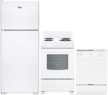 hotpoint oven package deals