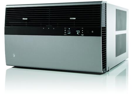 Friedrich ES15N33 Window or Wall Air Conditioner Cooling Area,