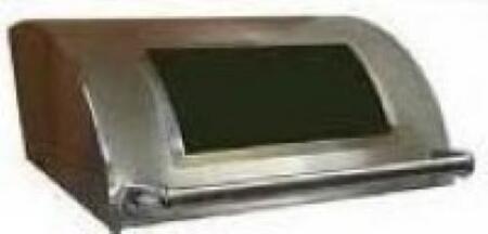 FireMagic E660I2E1NSW Built In Grill