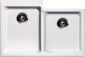 Amerisink AS602BE Kitchen Sink