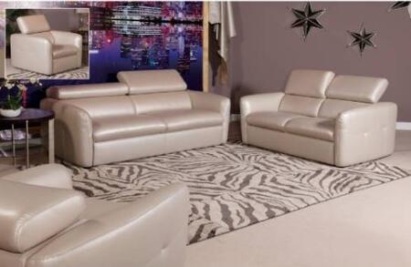 Novo Home 2015321S Living Room Sets