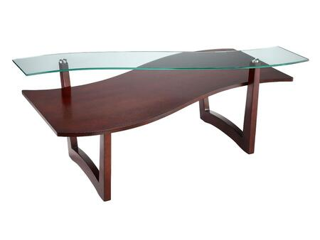 Stein World 105011 Traditional Table