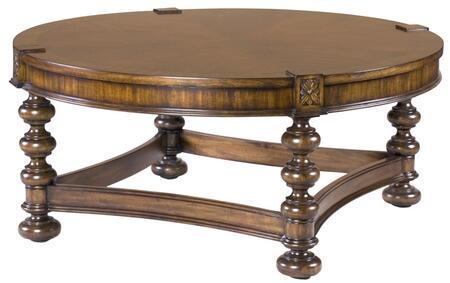 Ambella 12501920001 Traditional Table