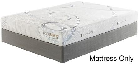 Signature Design by Ashley M99511  Twin Size Standard Mattress |Appliances Connection