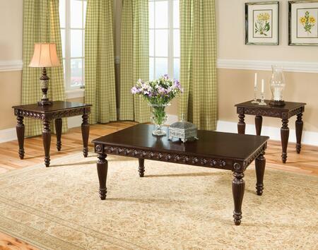Standard Furniture 24053