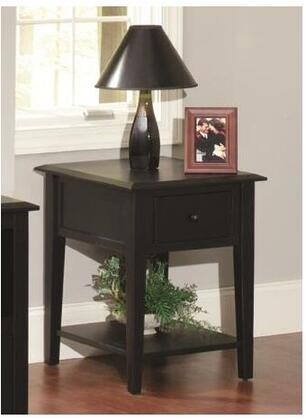 Chelsea Home Furniture Ashby 82SM2024-T-B Front