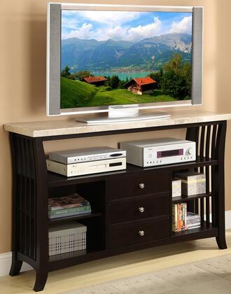 Legends Furniture ZKI1460