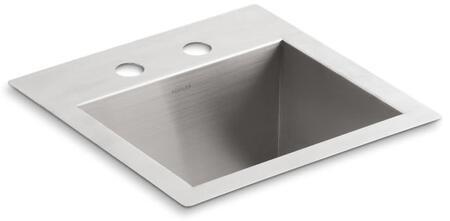 Kohler K38402NA  Sink