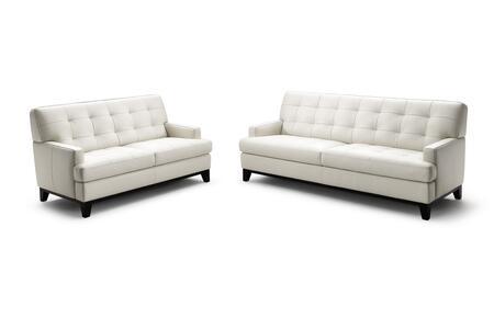 Wholesale Interiors 12878143SET Adair Living Room Sets
