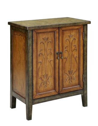 Stein World 64732  Cabinet