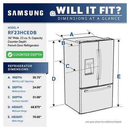... Samsung 4