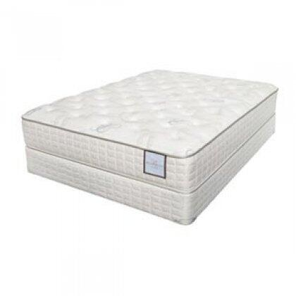 Serta P701342SETF Bellagio Full Size Mattress Sets