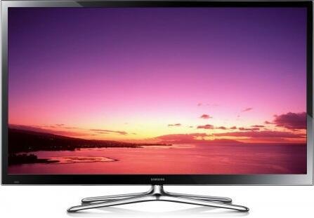 Samsung PN60F5500AFXZA