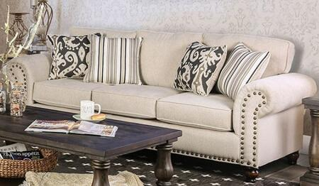 Furniture of America Calloway main image