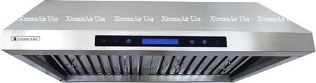 XtremeAir PX12U42
