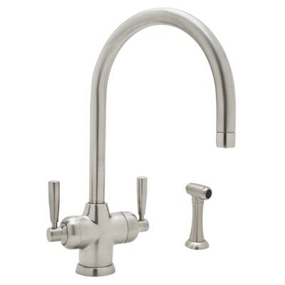 Rohl Perrin and Rowe 1
