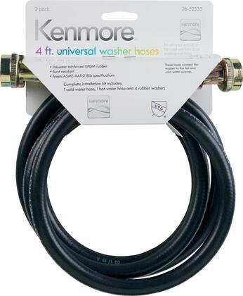 Kenmore Main Image