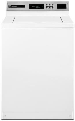 Maytag Top Loader Washer, Maytag MAT14PRAWW - Appliances Connection