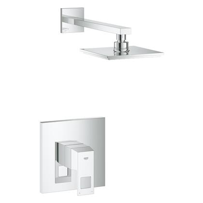 Grohe 23148000 1 1