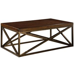 Standard Furniture 20251 Contemporary Table