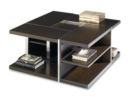 Lane Furniture 1400101 Modern Table
