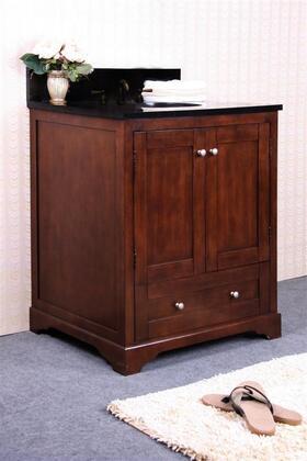 Legion Furniture WLF6013KIT Sink Vanities