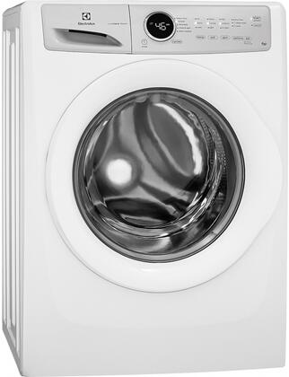 Electrolux Eflw317tiw 4 3 Cu Ft 27 Inch Front Load