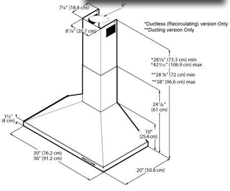 kenmore electric range thermal fuse location kenmore lid