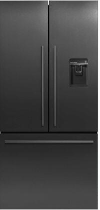 Merveilleux Zoom In Fisher Paykel RF170ADUSB5