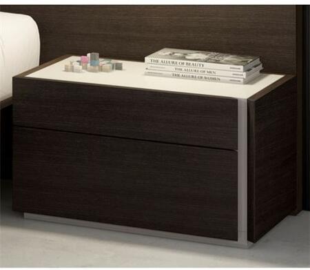j and m furniture 17867 nsr
