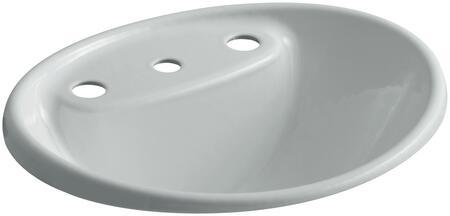 Kohler K2839895  Sink