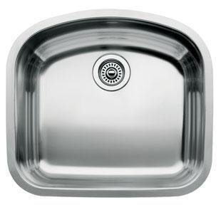 Blanco 440088 Kitchen Sink