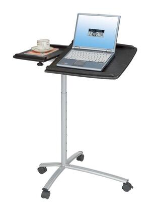 RTA Products RTAB001NES18 Laptop  Desk