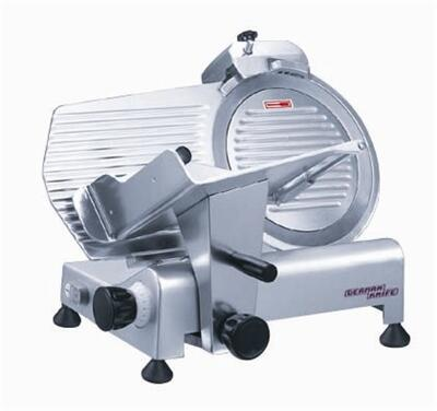 Turbo Air GS12LD  Meat Slicer