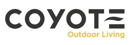 Coyote CWG Wind Guard for