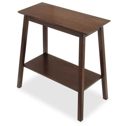 Winsome 94028  End Table