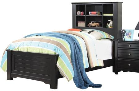 Acme Furniture Mallowsea Bed