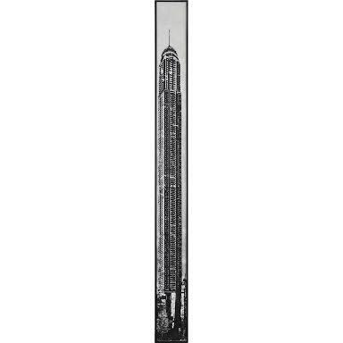 W6067