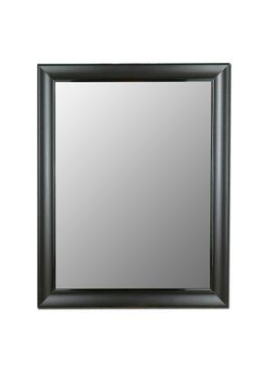 Hitchcock Butterfield 202508 Cameo Series Rectangular Both Wall Mirror