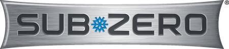 Sub-Zero 700RPK Retrofit Panel Kit for BI-30U Panel Ready Models