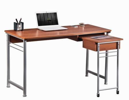 RTA Products RTA224RDH33 Computer  Desk