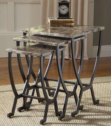 Hillsdale Furniture 4142888