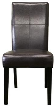 Wholesale Interiors 2366 Tressa Series  Dining Room Chair