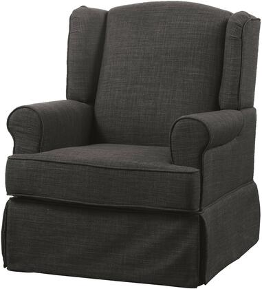 Furniture of America Marlena Main Image