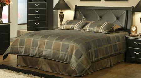 Sandberg 422S Cafe La Jolla Full Size Bedroom Sets