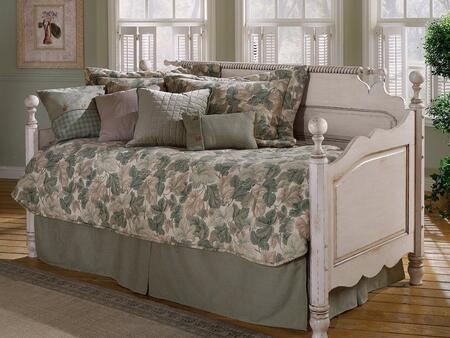 Hillsdale Furniture 1172DBLHTR Wilshire Series  Daybed Bed