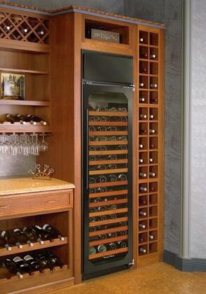 "Northland CWC054SR 23.88""  Wine Cooler"