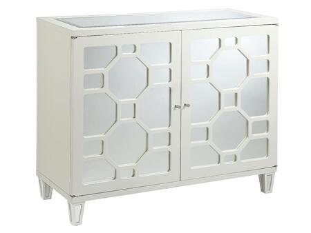 Stein World 47814 Cosmopolitan Series  Cabinet
