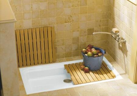 Kohler K660696 Laundry Sink